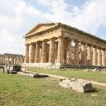 Paestum 1996 UNESCO