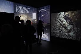 Mostra Ars Excavandi - Ipogea